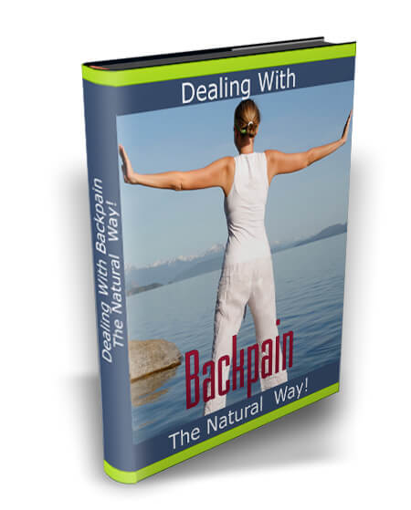 lower back pain exercises, back pain exercise,