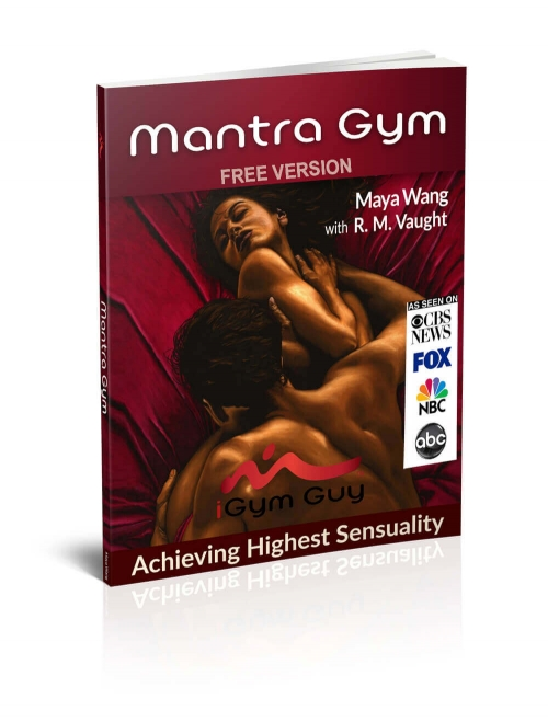 Mantra Gym Free Version